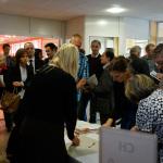 konferencija_salaspils_2015_001