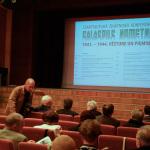 konferencija_salaspils_2015_002