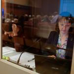konferencija_salaspils_2015_005