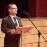 konferencija_salaspils_2015_006