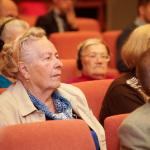 konferencija_salaspils_2015_012