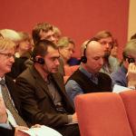 konferencija_salaspils_2015_016