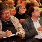 konferencija_salaspils_2015_017