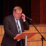 konferencija_salaspils_2015_018