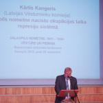 konferencija_salaspils_2015_019