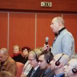 konferencija_salaspils_2015_020