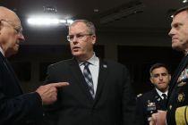 Соглашение США и Китая в области защиты от кибератак
