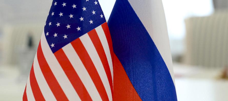 Сообщение о переговорах с Россией