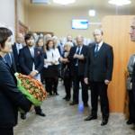 konsulsky_otdel_014