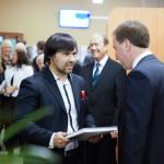 konsulsky_otdel_015