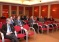 Конференция по истории стран Балтии. 1939-1945