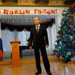 priyem_v_posolstve_rossii_010