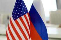 Конференция Минобороны России и США