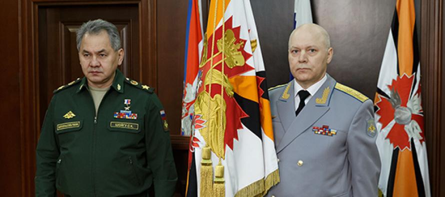 полковник в отставке андрей васильевич разведчик страны россии отметить, что некоторых