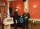 Встреча с послом России А. А. Вешняковым в Доме Москвы