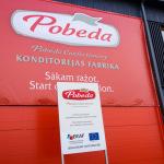 fabrika_pobeda_ventspils_001