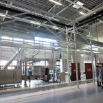 fabrika_pobeda_ventspils_011