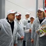 fabrika_pobeda_ventspils_017