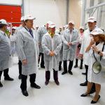 fabrika_pobeda_ventspils_020