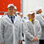 fabrika_pobeda_ventspils_021