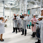 fabrika_pobeda_ventspils_029