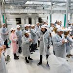 fabrika_pobeda_ventspils_030