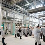 fabrika_pobeda_ventspils_031