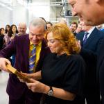 fabrika_pobeda_ventspils_054