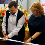 fabrika_pobeda_ventspils_063