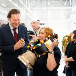 fabrika_pobeda_ventspils_083