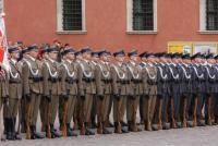Польша создаст территориальные силы обороны