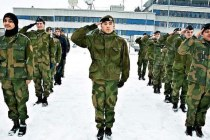 Норвегия не готова отразить военное нападение