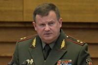 Беларусь высказывает поддержку России