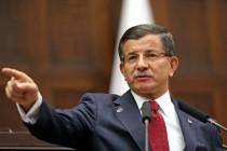 Турция создаст космическое агенство