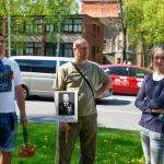 9_may_riga_bessmerny_polk_012