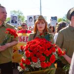 9_may_riga_bessmerny_polk_020