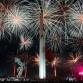 9 мая в Риге: Салют на День Победы
