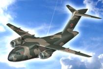 Индия заключила контракт с Киевом на поставку Ан-178