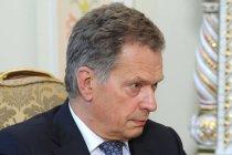 Дискуссия о вступлении в НАТО