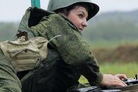 Ответственность за местную оборону в случае войны