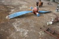 На острове Матуа обследовано 97 объектов
