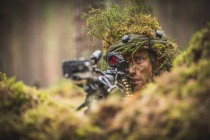 Дежурство в боевой группе ЕС