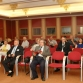 Конференция по истории в Доме Москвы