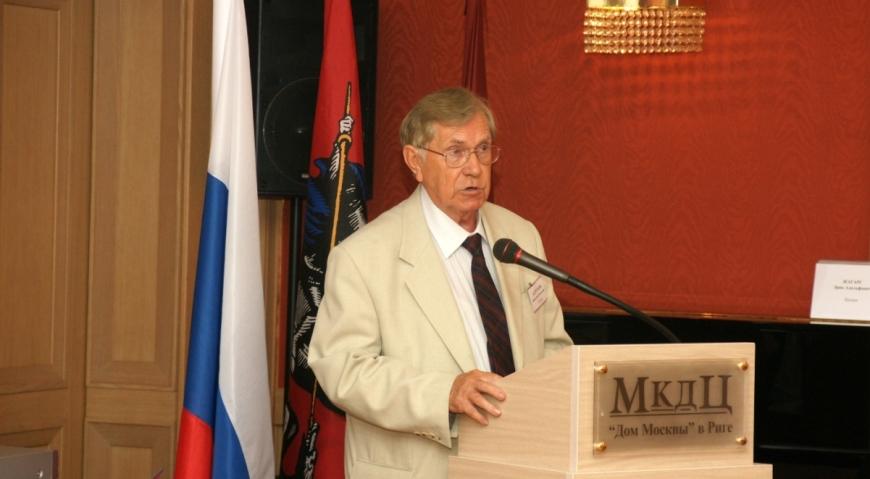 Вячеслав Алтухов