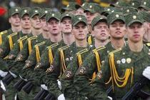 Новая Военная доктрина вступила в силу