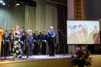 100 лет Морской авиации России: Собрание