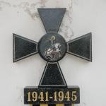 kaliningrad_155