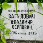kurgan_druzhby_2016_009