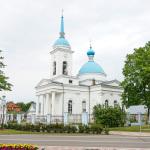 kurgan_druzhby_2016_024