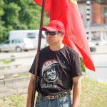 kurgan_druzhby_2016_060